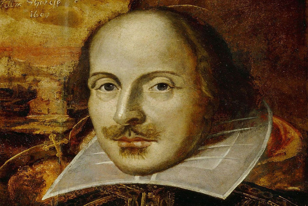 4-16C_William_Shakespeare_1609_web
